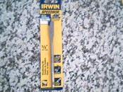 IRWIN TOOLS Drill Bits/Blades SPEEDBOR 1/2